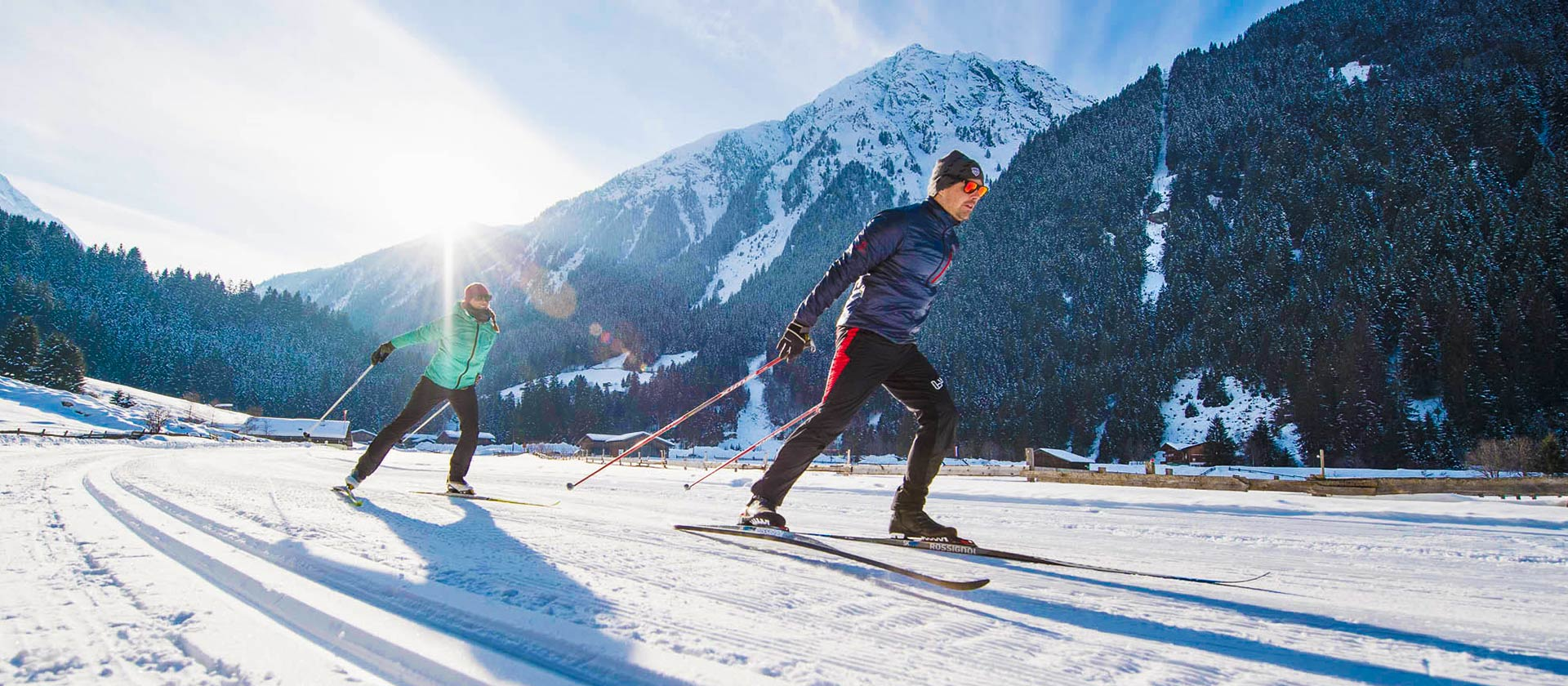 slider-winter2